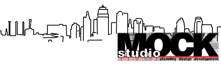 MOCK Studio