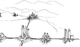 LA Infrsatructure_Post